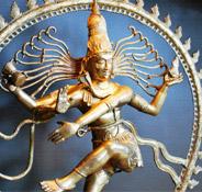 Sri Raghavan Iyer ~